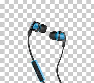 Microphone Skullcandy Smokin Buds 2 Skullcandy Ink'd 2 Headphones PNG