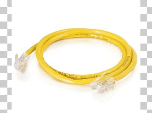 Twisted Pair Electrical Conductor Skrętka Nieekranowana Coaxial Cable Ethernet PNG