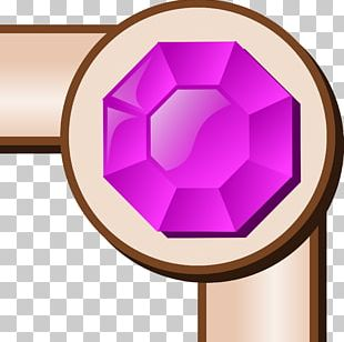 Borders And Frames Ornament PNG