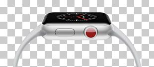 Apple Watch Series 3 Apple IPhone 8 Plus Apple Watch Series 2 Smartwatch PNG
