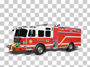 Fire Engine Fire Department Fire Station Vehicle Fire Protection PNG