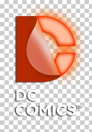 Green Lantern Corps Guy Gardner John Stewart Deathstroke PNG