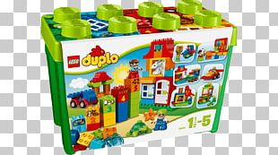 Lego Duplo Toy Block The Lego Group PNG