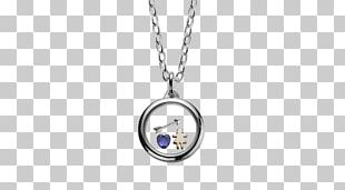 Locket Gold Necklace Jewellery Charm Bracelet PNG