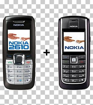 Nokia 2610 Nokia 1110 Nokia 5233 Nokia N73 Nokia C5-03 PNG
