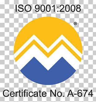 Quality Management System Project Management Service PNG