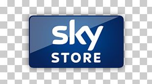 Sky Cinema Now TV Sky Sports Sky Plc Sky UK PNG