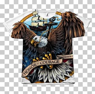United States Art Room House Eagle PNG