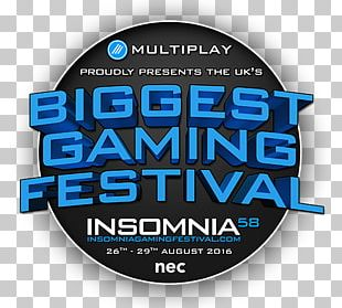 National Exhibition Centre Counter-Strike: Global Offensive Fortnite Insomnia Video Game PNG