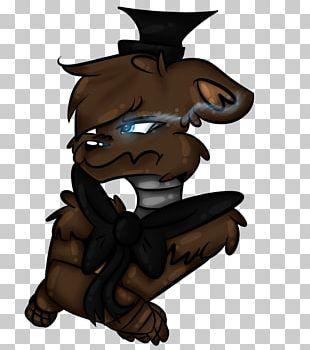 Dog Headgear Legendary Creature Animated Cartoon PNG