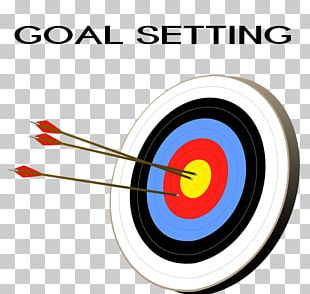 Goal Setting TAILored Pet Services LLC Plan Thought PNG