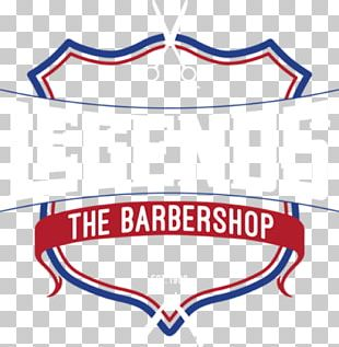 Legends The Barbershop Sydney Legends The Barber Shop Beauty Parlour Hairstyle PNG