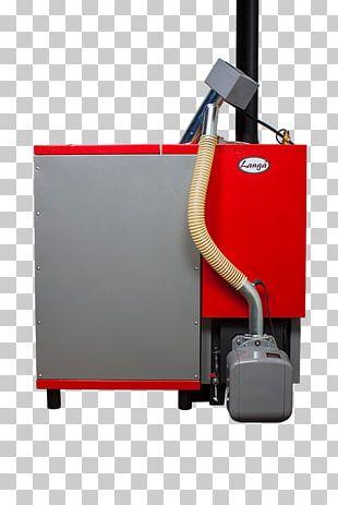 Pellet Stove Langå Energy Conversion Efficiency Ash Pelletizing PNG