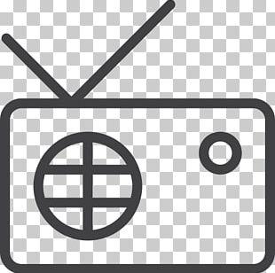 Videocassette Recorder Movie Camera Video Camera PNG
