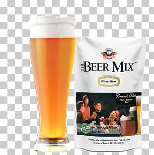 Beer Stout India Pale Ale Mild Ale PNG
