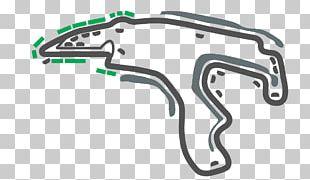 Circuit De Spa-Francorchamps Formula 1 Auto Racing 1967 Belgian Grand Prix PNG
