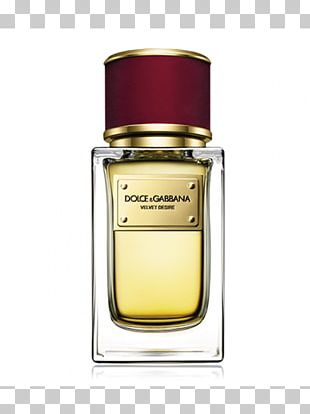 Dolce Gabbana Oak Street Chanel Perfume Fashion Design Png