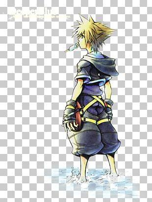 Kingdom Hearts II Kingdom Hearts 358/2 Days Kingdom Hearts: Chain Of Memories Kingdom Hearts Birth By Sleep Kingdom Hearts 3D: Dream Drop Distance PNG
