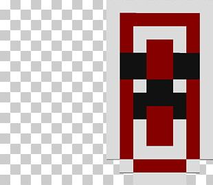Minecraft Logo Png Images Minecraft Logo Clipart Free Download
