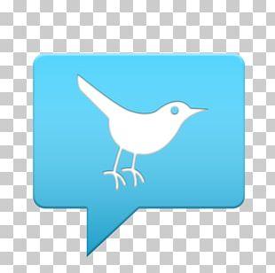 Social Media Computer Icons Blog Social Network Advertising PNG