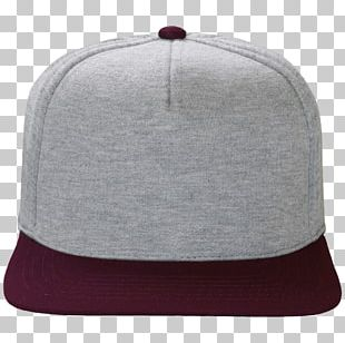 3416174d4cfd5 Baseball Cap Donegal Tweed Flat Cap Harris Tweed PNG