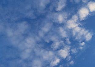 Cloud Sky Vecteur PNG