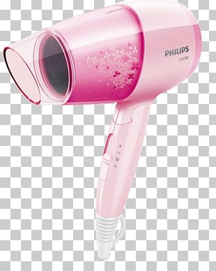 Hair Care Philips Design Personal Care PNG