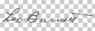Leo Burnett Worldwide Advertising Agency Company Creativity PNG