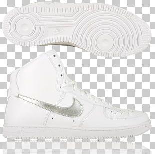 Sneakers Skate Shoe Footwear Sportswear PNG