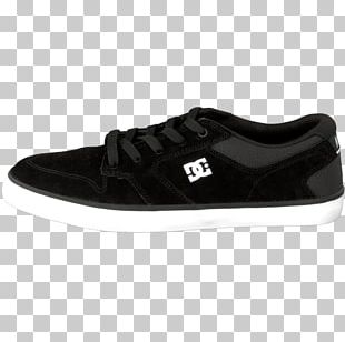 Sports Shoes Vans Skate Shoe Leather PNG