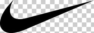 Swoosh Nike Logo Brand PNG