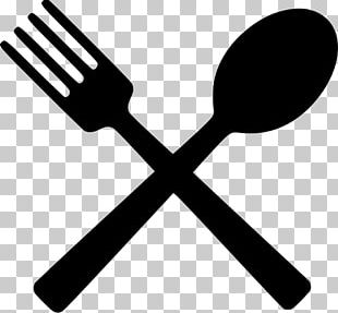 Computer Icons Eating Restaurant Fork PNG