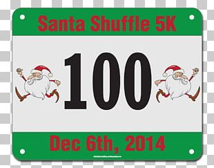 Marathon Road Running 0 10K Run PNG