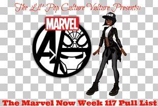 Marvel Comics Marvel Cinematic Universe Comic Book Marvel Unlimited PNG