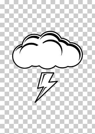 Rain Computer Icons PNG