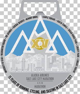 Salt Lake City Marathon 2017 Salt Lake City Half Marathon 10K Run PNG
