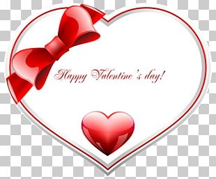 Valentine's Day Heart Mother's Day PNG