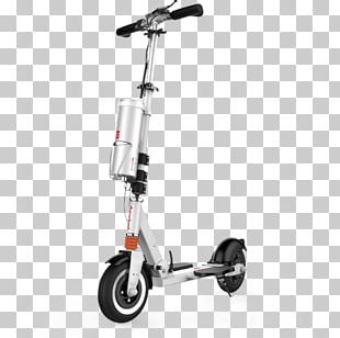 Electric Vehicle Electric Kick Scooter Electric Unicycle Wheel PNG