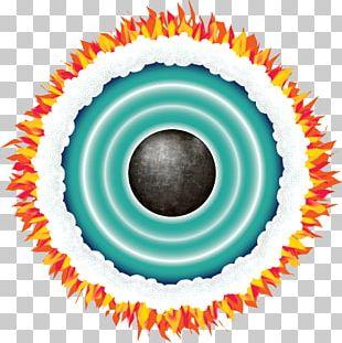 Lunar Phase Moon Lunar Calendar Circle PNG