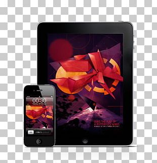 Smartphone Desktop IOS 5 Multimedia PNG