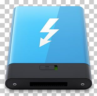 Smartphone Electronic Device Gadget Multimedia PNG