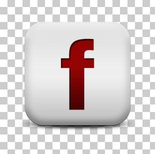 Social Media Facebook Computer Icons Logo Blog PNG