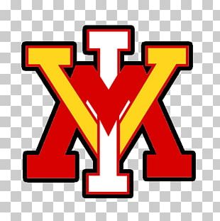 Virginia Military Institute VMI Keydets Football VMI Keydets Men's Basketball The Citadel PNG