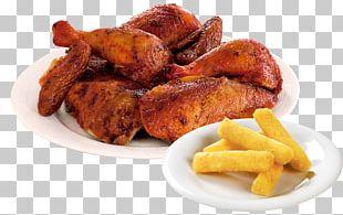 Roast Chicken Pollo A La Brasa Arroz Con Pollo Fizzy Drinks PNG