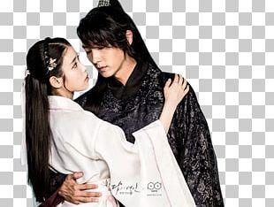 Iu Moon Lovers Scarlet Heart Ryeo South Korea Good Day