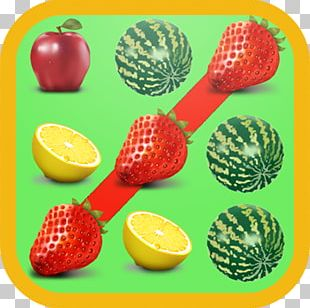 Strawberry Vegetarian Cuisine Natural Foods Vegetable PNG