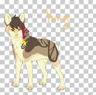 Whiskers Cat Dog Breed Horse PNG