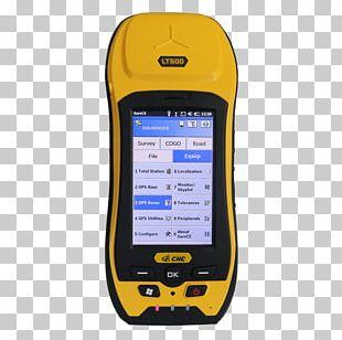 Mobile Phones GPS Navigation Systems Global Positioning System Real Time Kinematic Satellite Navigation PNG