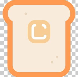 Toast Croissant Cafe Baguette Bakery PNG