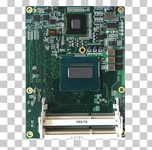 Graphics Cards & Video Adapters TV Tuner Cards & Adapters Motherboard Computer Hardware Network Cards & Adapters PNG